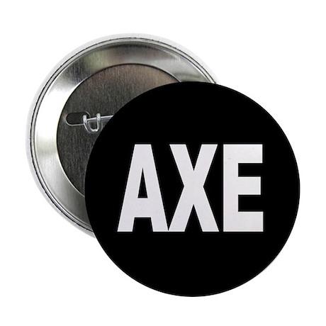AXE 2.25 Button (100 pack)
