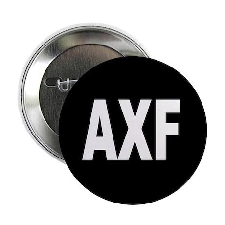 AXF 2.25 Button (10 pack)