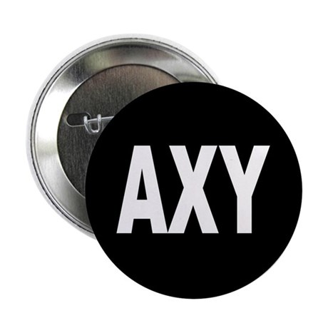 AXY 2.25 Button (100 pack)
