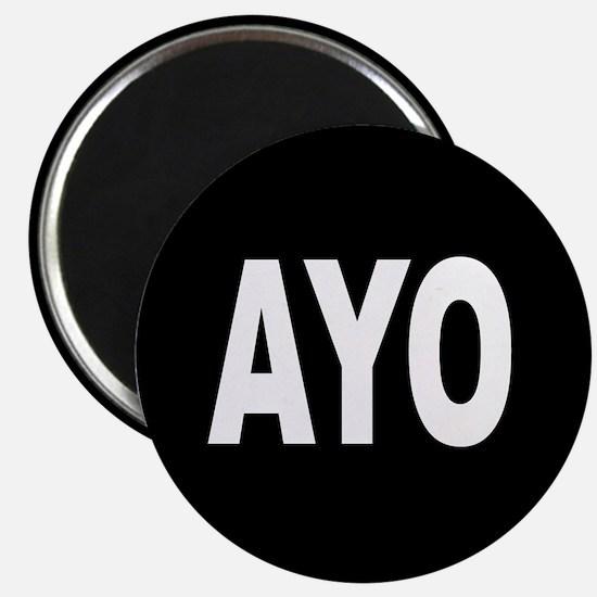 AYO Magnet