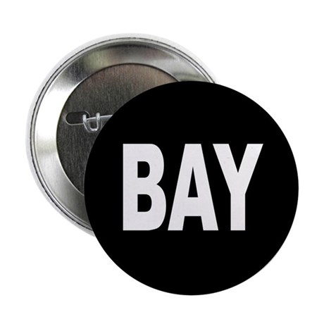 BAY 2.25 Button (10 pack)