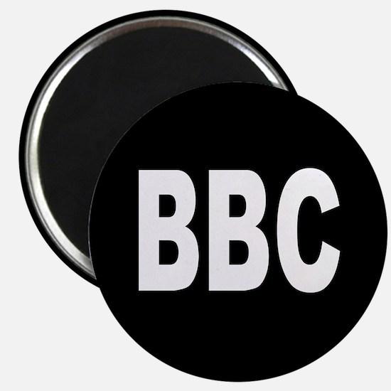 BBC Magnet