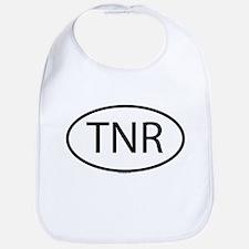 TNR Bib