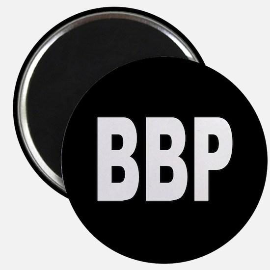 BBP Magnet