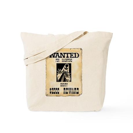 Mistress Maire's Tote Bag