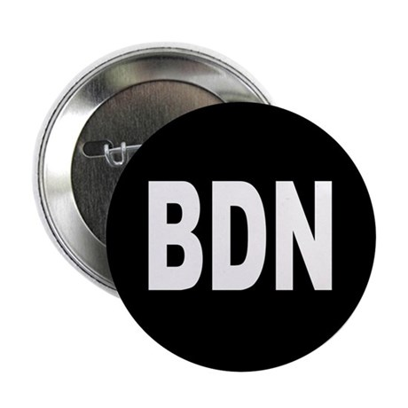 BDN 2.25 Button (10 pack)