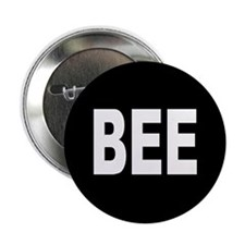 BEE 2.25 Button (10 pack)