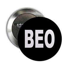 BEO 2.25 Button (10 pack)