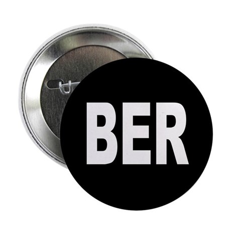 BER 2.25 Button (10 pack)