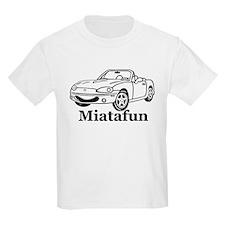 Miatafun T-Shirt