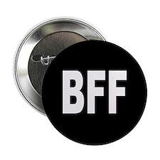 BFF Button