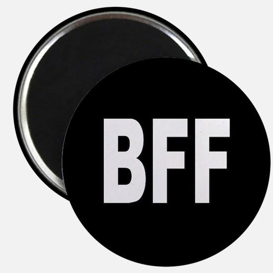 BFF Magnet