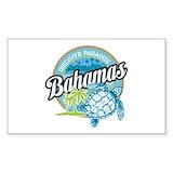 Bahamas Single