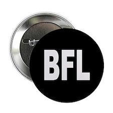 BFL Button