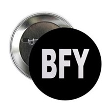 BFY 2.25 Button (10 pack)
