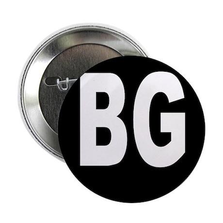 BG Button