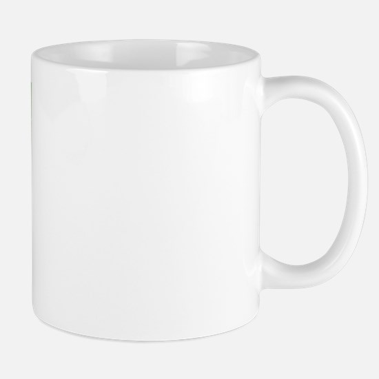 Terrier Wings Mug