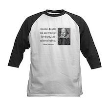 Shakespeare 24 Tee