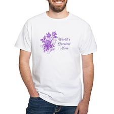 """World's Greatest Mom"" Shirt"