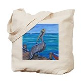 Fishing Totes & Shopping Bags