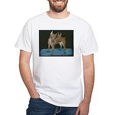 Min Pin Win-gs Shirt