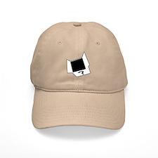Mystery Box Baseball Cap