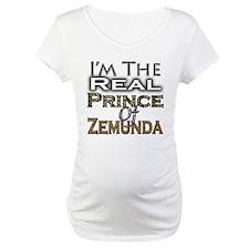 Prince of Zemunda Shirt