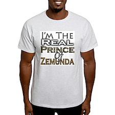 Prince of Zemunda T-Shirt