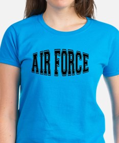 Air Force Tee