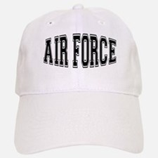 Air Force Baseball Baseball Cap