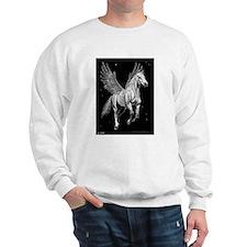 Starflight Sweatshirt