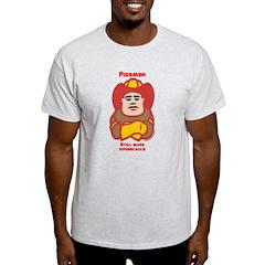 Housecalls T-Shirt