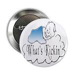 What's Kickin' Button