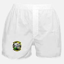 HSC-21 Boxer Shorts