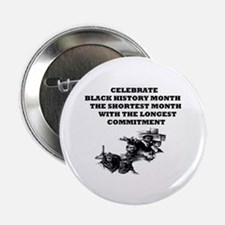 "Celebrate Black History 2.25"" Button"