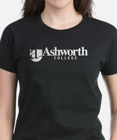 Ashworth College Tee