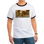 ALEXANDER THE GREAT Ringer T