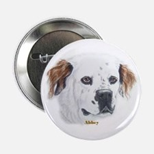 Abbey Button
