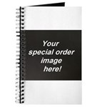 Special Orders Journal