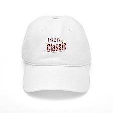 1928 Classic (r) Baseball Cap