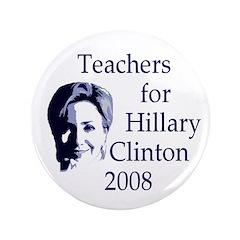 Teachers for Clinton 3.5