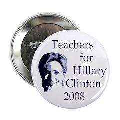 Teachers for Clinton 2.25
