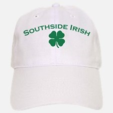 Southside Irish Baseball Baseball Cap