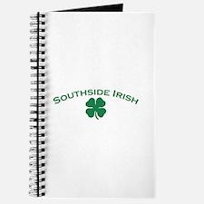Southside Irish Journal