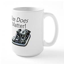 size3 Mugs
