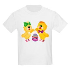Easter Friends T-Shirt