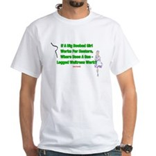 Boobs Shirt