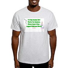 Cute Ihop T-Shirt