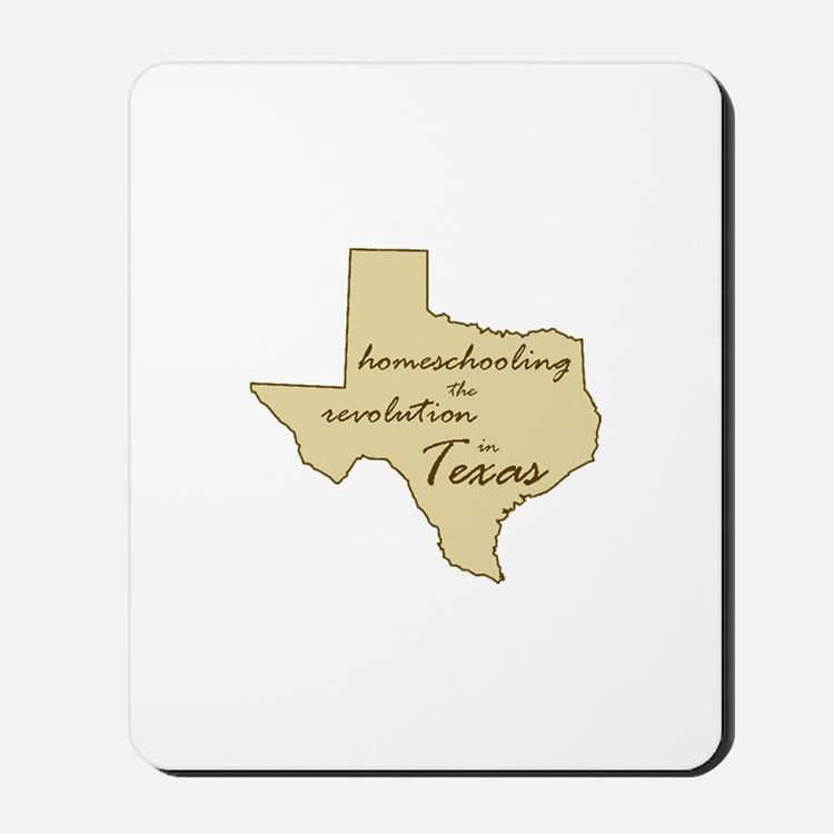 HTR-TX Mousepad