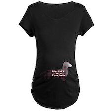 BFF Dachshund T-Shirt